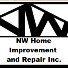 NW Home Improvement and Repair Inc.