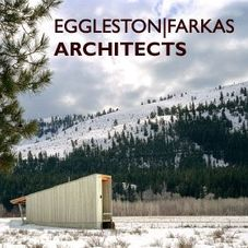 Eggleston|Farkas Architects