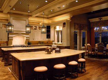 Kitchens (6)