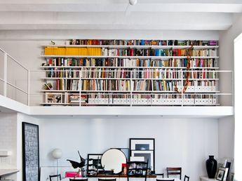 Bookshelf (34)