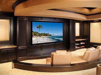 home movie room (1)