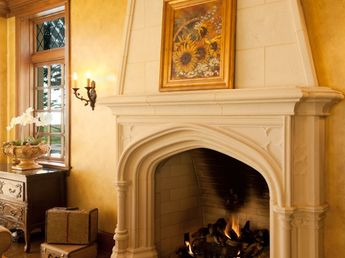 Winter Fireplaces (41)