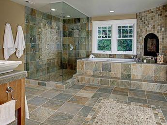 awesome bathroom (1)