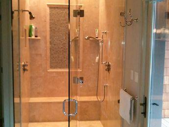 shower (9)