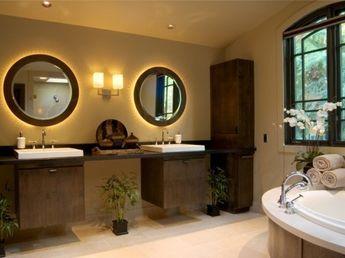Bathrooms (16)