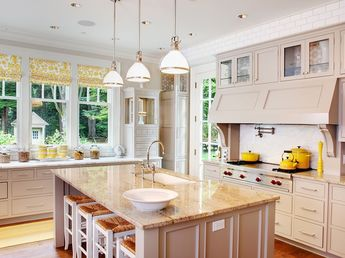 kitchen ideas (10)