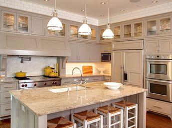 grey kitchen 1 (2)
