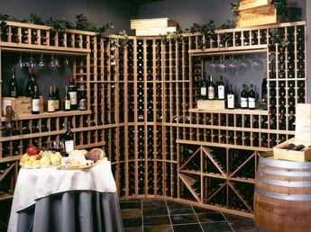Wine (42)