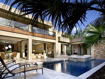 Pool houses  (1)