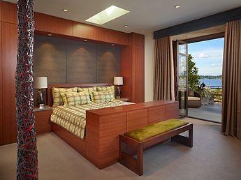 Bedroom (17)